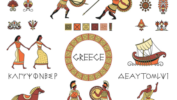 greek-arthistory-2000bc-30bc