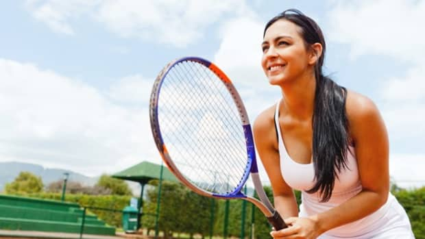 a-beginners-guide-to-learning-tennis