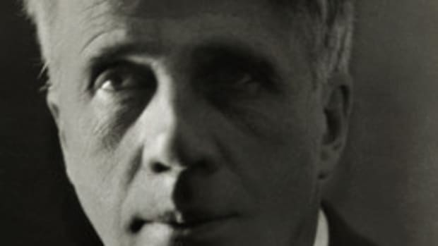 analysis-of-poem-directive-by-robert-frost