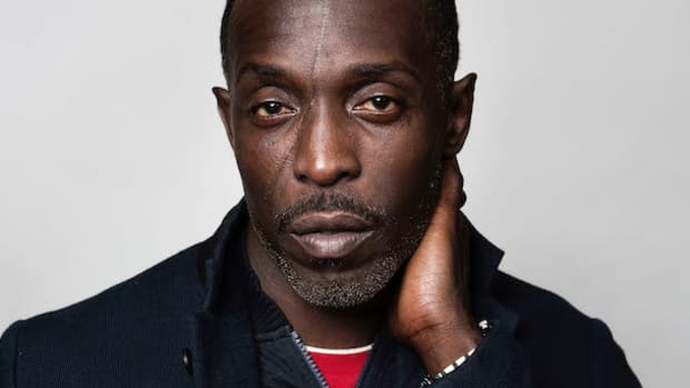 sad-news-michael-k-williams-omar-from-the-wire-is-dead