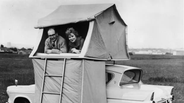 budget-suv-car-camping