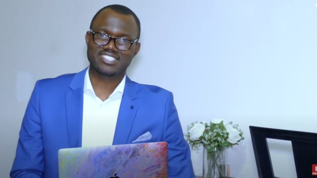 oluwafemi-ayodeji-my-story-the-billionaire-and-counting