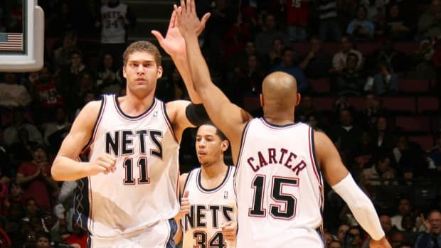 could-brook-lopez-possibly-be-the-best-player-in-brooklyn-nets-franchise-history