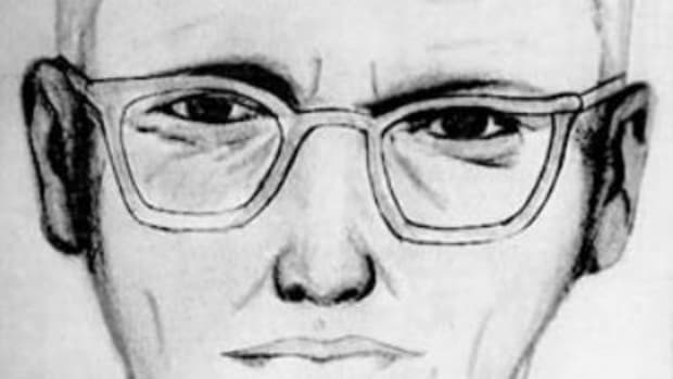 gary-francis-poste-and-possible-ways-to-link-him-to-the-zodiac-killer-murders