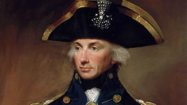 horatio-nelson-hero-of-the-royal-navy-on-the-sea-but-a-cad-on-land