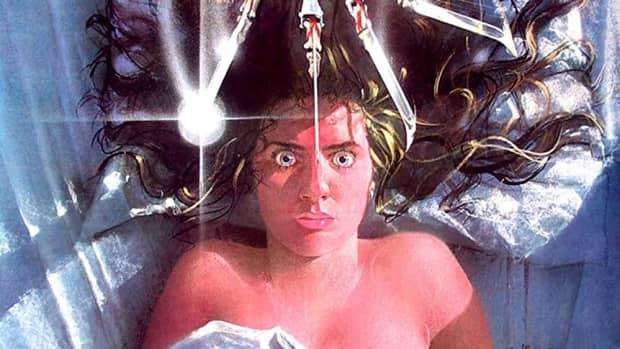 cakes-halloween-takes-on-nightmare-on-elm-street-1984-movie-review