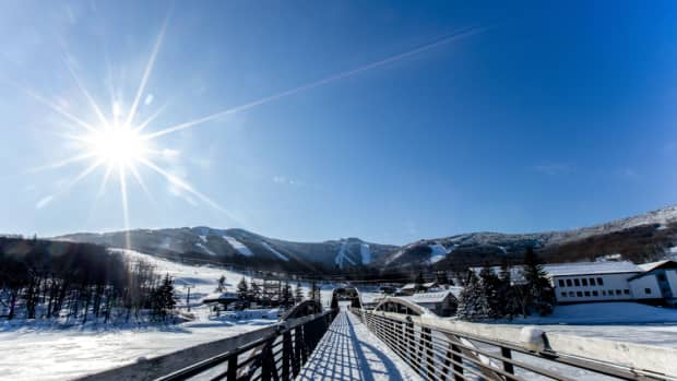 15-insider-vermont-ski-vacation-tips