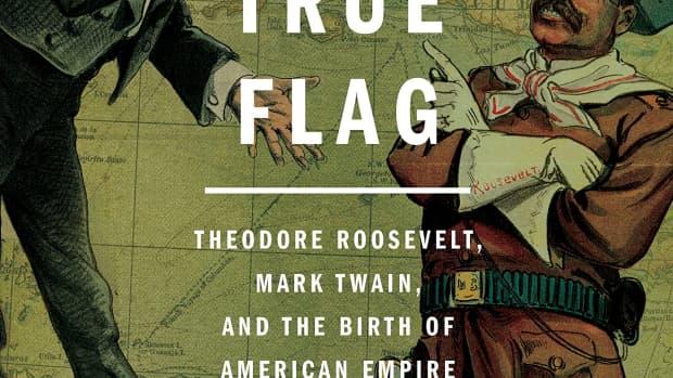 the-true-flag-review