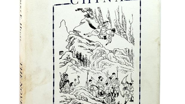 the-novel-in-17th-century-china-review