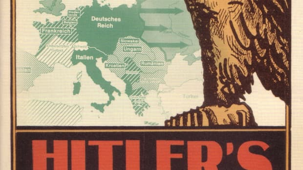 hitlers-empire-nazi-rule-in-occupied-europe-review