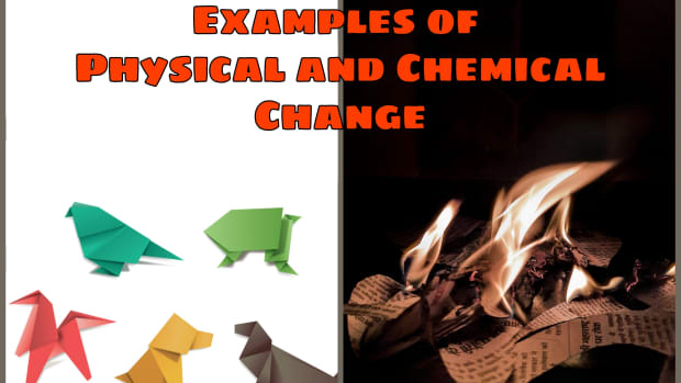 100-examples-of-physical-and-chemical-change