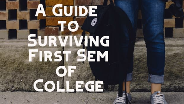 a-guide-to-survive-the-first-semester-in-college