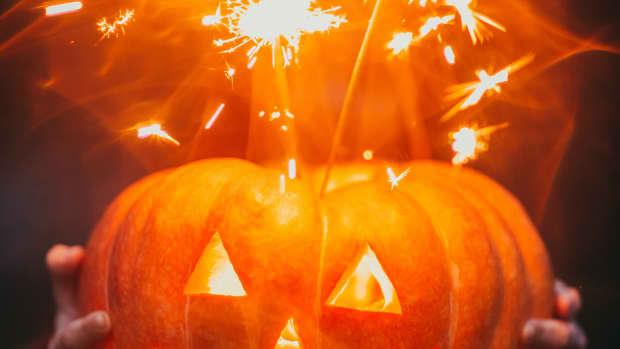 30-cute-and-creepy-halloween-wishes