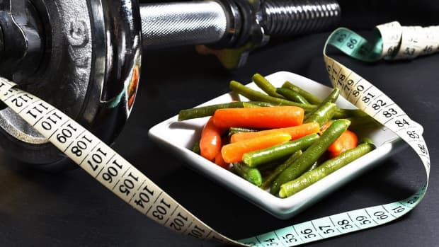tips-to-lose-weight-fast-what-you-can-do-right-now-to-achieve-weight-loss