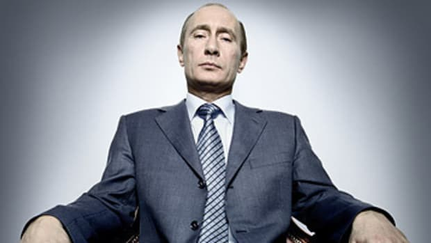 can-russia-hold-europe-to-hostage-over-gas-supply