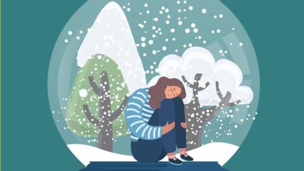how-to-remedy-seasonal-depression-naturally