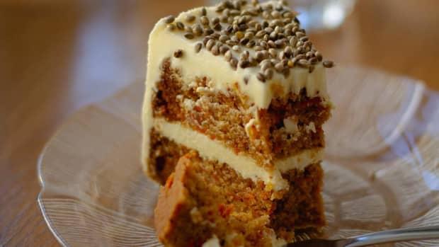 carrot-cake-simple-steps-to-bake-carrot-cake