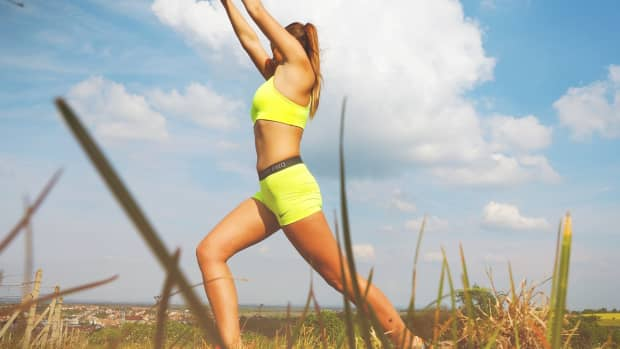 how-stretching-can-benefit-you