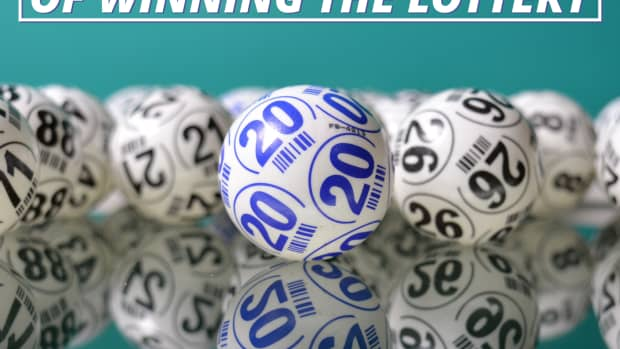 what-you-ought-to-know-about-lotteries