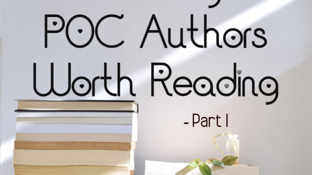 7-books-by-poc-authors-worth-reading-part-i