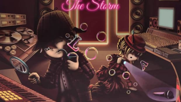 synth-single-review-the-storm-by-elxar