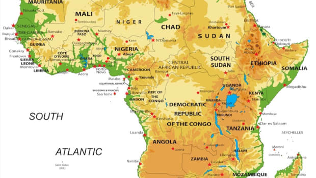 top-10-cultural-touristic-african-countries