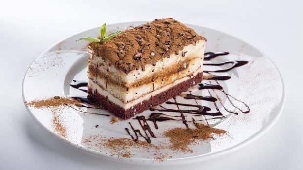 moist-swiss-carrot-cake