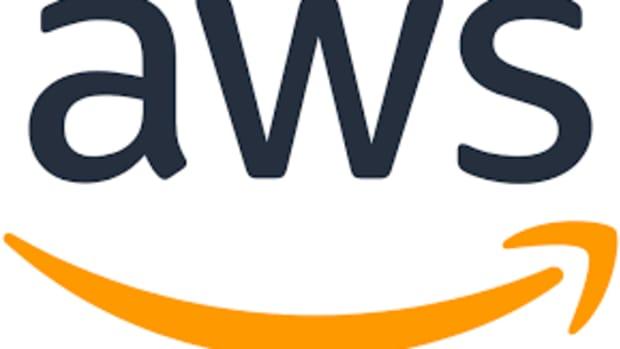 aws-amazon-web-services-summary