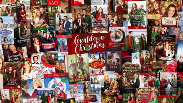 hallmark-christmas-movie