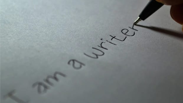 writing-advice-from-the-experts-part-1
