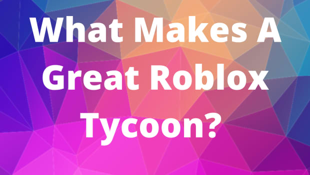 what-makes-a-great-roblox-tycoon