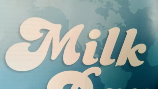 june-1-is-a-global-holiday-that-celebrates-milk