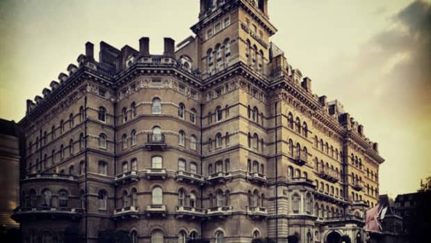 the-worlds-most-supernatural-hotels