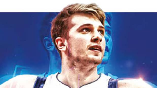 7-reasons-why-luka-doncic-has-goat-potential
