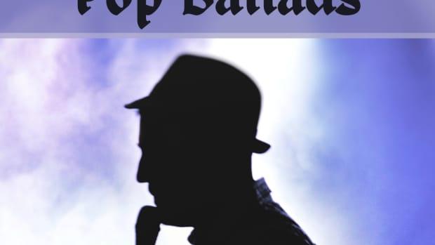 best-pop-ballads