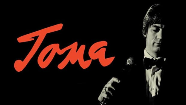 toma-2021-review