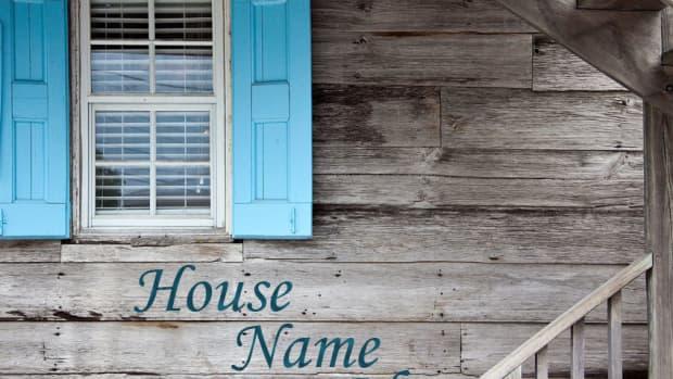 house-name-ideas