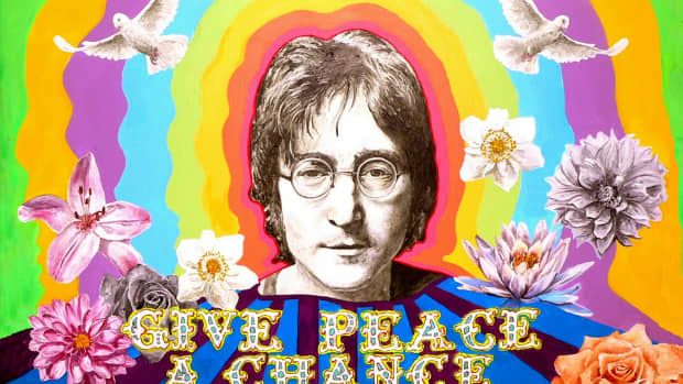 reasons-why-john-lennon-was-a-bad-person