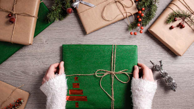 gift-ideas-for-the-person-you-have-no-idea-what-to-get
