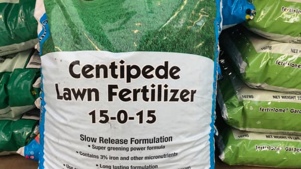 those-3-little-fertilizer-numbers