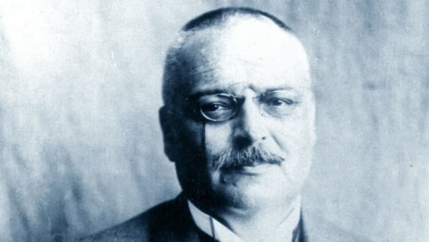 aloysius-alzheimer-the-man-who-discovered-alzheimers-disease