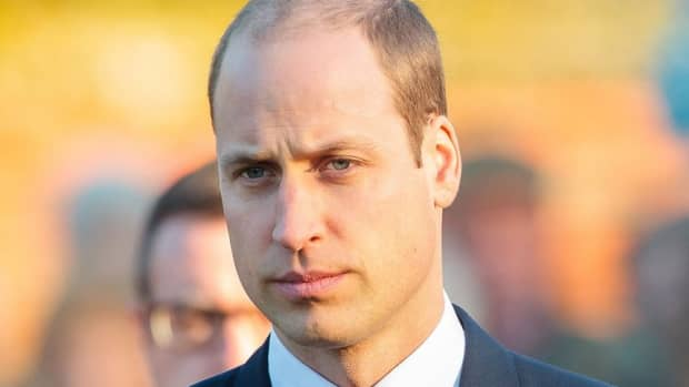 prince-william-attacks-space-race-and-space-tourism