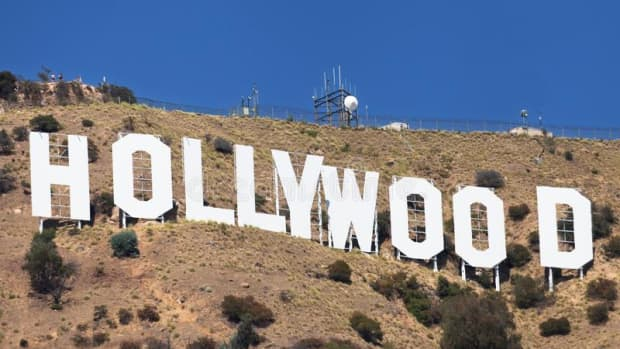 poem-hollywood-is-dead