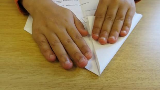 how-many-times-can-you-fold-a-sheet-of-paper