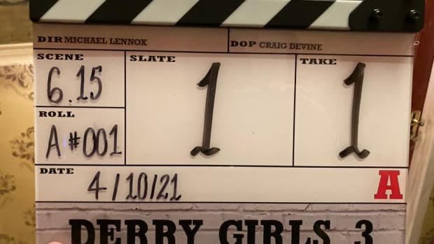 derry-girls-cast-and-season-3