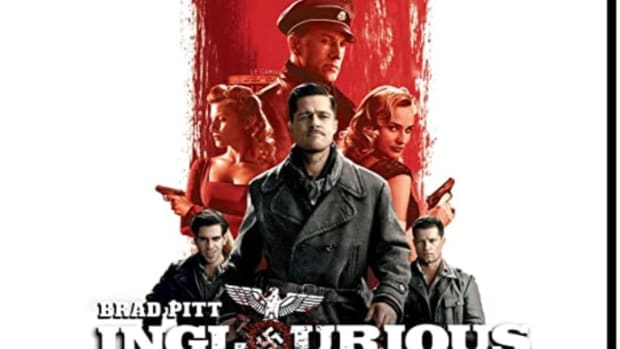 a-4k-resolution-disc-comes-to-the-inglorious-basterds