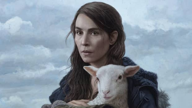 lamb-movie-review