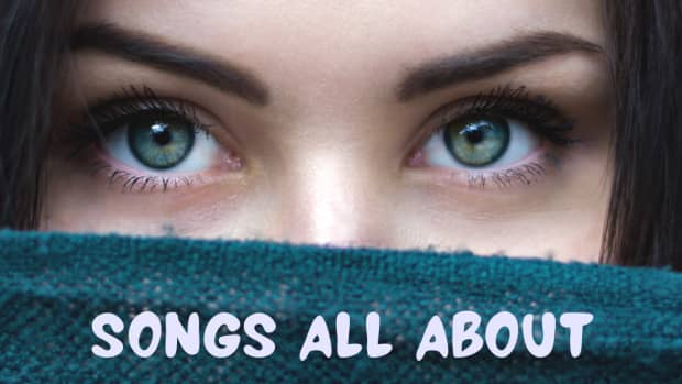 songs-with-eyes-in-the-title