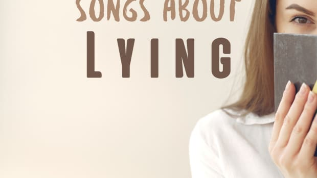 songs-about-lies