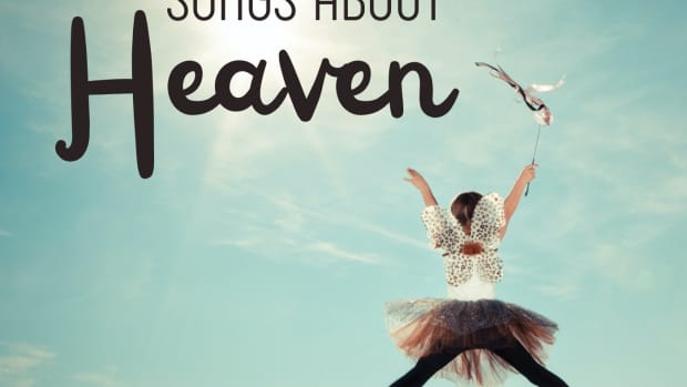 songs-with-heaven-in-the-title